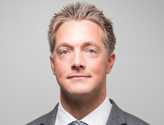 cbre-michael-shirey-326x248