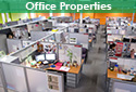 Office Properties