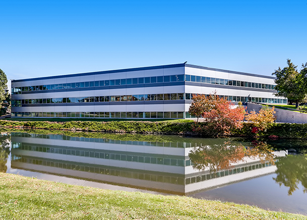 CBRE Completes $9.36 Million Sale of Office Building in Englewood, Colo.