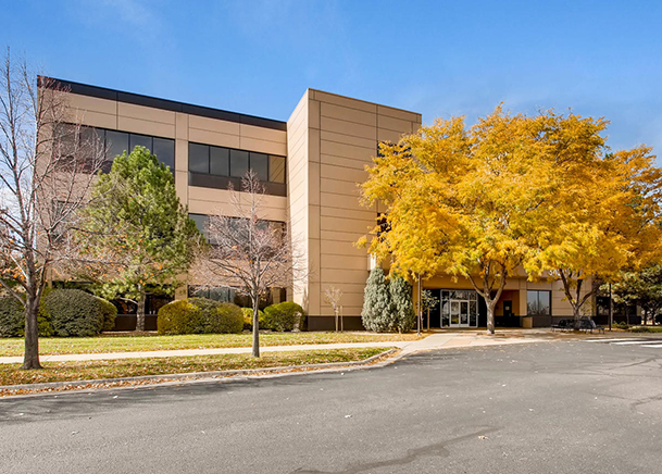 CBRE Completes 31,000-Sq.-Ft. Office Sublease in Fort Collins