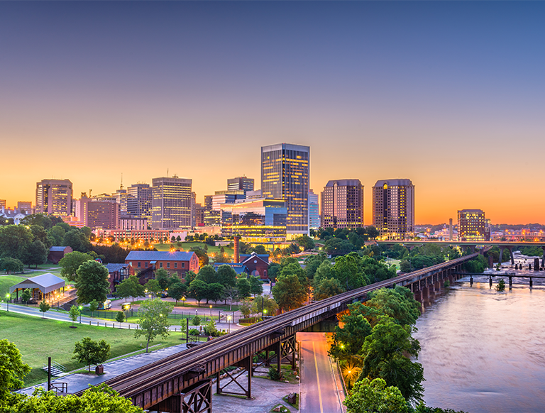 Richmond-Skyline_768x582