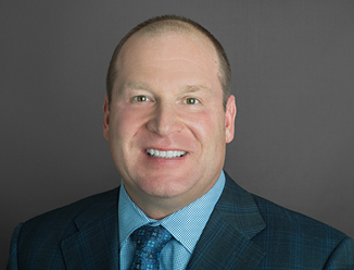 Richard Frolik