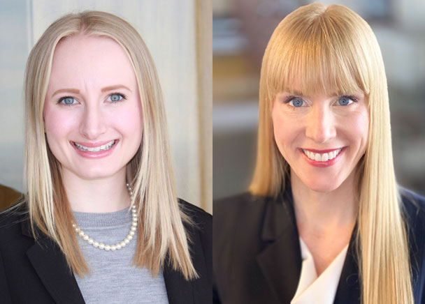 CBRE Promotes Two Brokers in Wisconsin