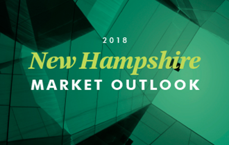 2018 New Hampshire Market Outlook