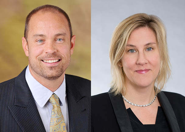 Industry-Leading Multifamily Professionals Join CBRE Capital Markets