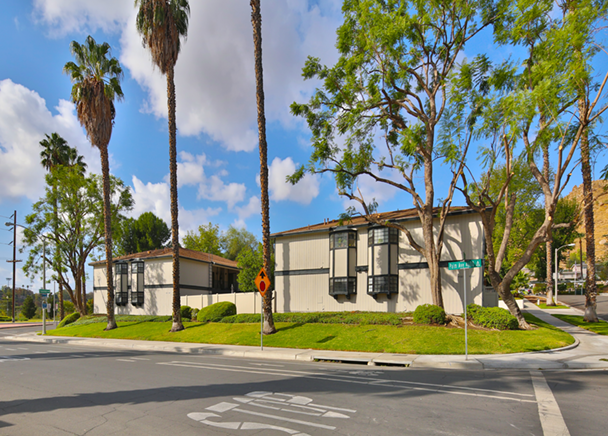 4561 Palm Avenue | Riverside, CA