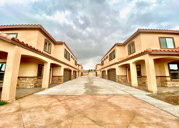 11149 Barnwall Street | Norwalk, CA