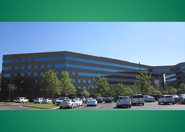 Benham Relocates In Oklahoma City With New Office Space
