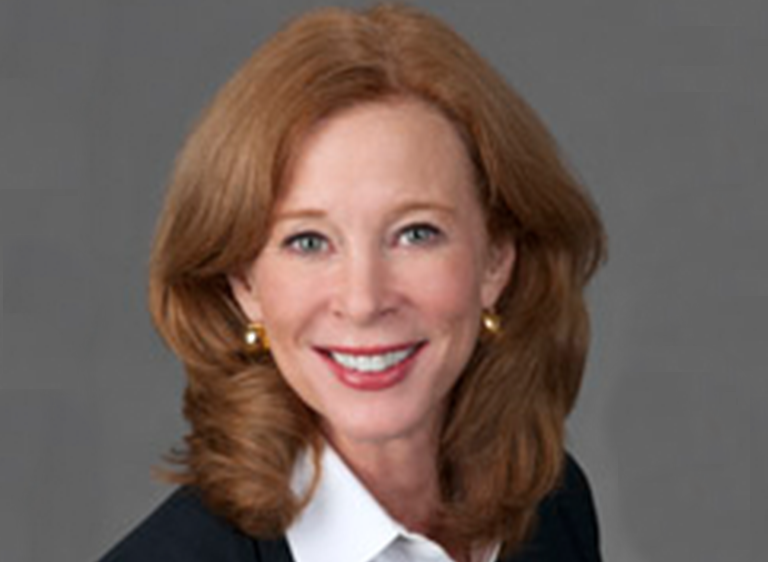 Mary Hinton CBRE