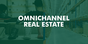 Omnichannel Real Estate Services