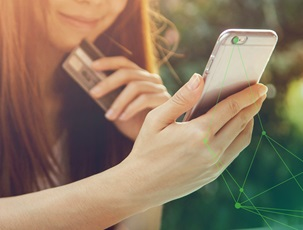 What is The Role of M-commerce in Retail Sales?