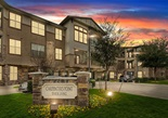 CBRE ARRANGES SALE OF AGE-RESTRICTED AFFORDABLE HOUSING COMMUNITY IN DALLAS
