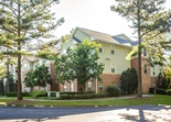 CBRE AFFORDABLE HOUSING ARRANGES SALE AND FINANCING OF  120-UNITS OF AFFORDABLE HOUSING IN ATLANTA, GA
