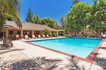 CBRE AFFORDABLE HOUSING ARRANGES SALE OF 484-UNITS  OF AFFORDABLE HOUSING IN CENTRAL CALIFORNIA
