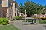 CBRE COMPLETES $15.75 MILLION SALE OF PEORIA APARTMENT COMMUNITY