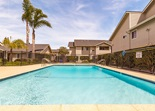 CBRE AFFORDABLE HOUSING ARRANGES SALE OF 236-UNITS  OF AFFORDABLE HOUSING IN SANTA MARIA, CA