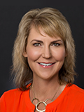 Karen Heintz - CBRE Move Management