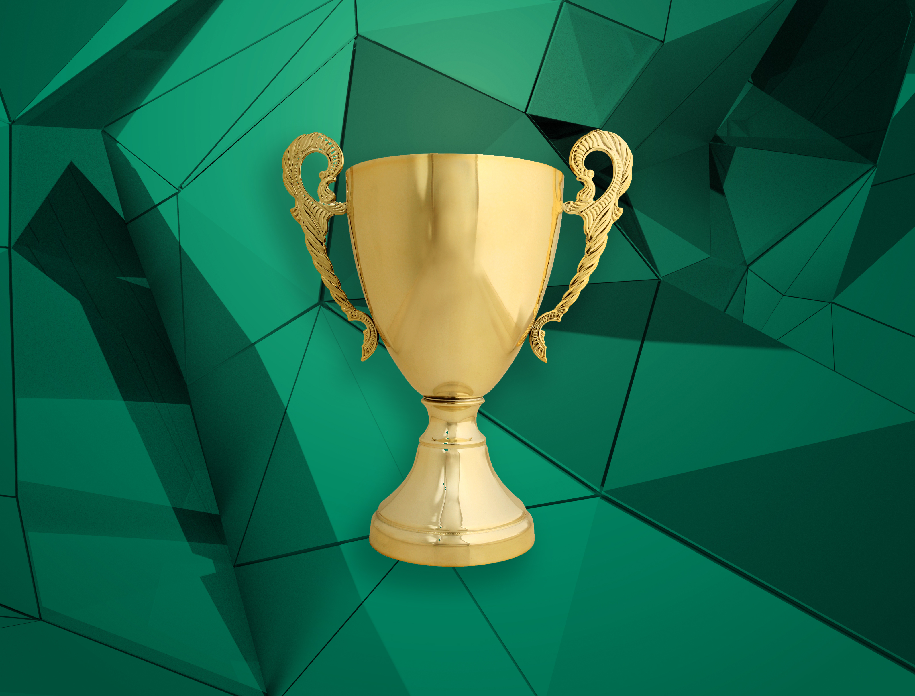 CBRE Named a World's Most Admired Company