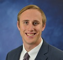 William French, Valuation Associate