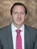 Eric Steiner joined CBRE's Occupier Advisory and Transaction Services division at their Indianapolis office.