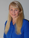 Cynthia Olson-Heile will join the Indianapolis marketing team as a Senior Marketing Specialist.
