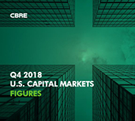 CapitalMarketsFigures4Q2018_195x175