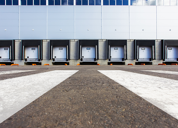 CBRE and SemaConnect Complete Largest Electric Vehicle Charging Installation in the U.S.