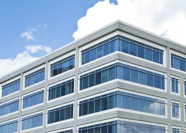 CBRE Secures 33,000-Square-Foot Office Lease for TaskEasy