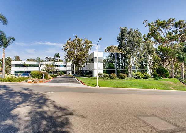 San Diego-Based Real Estate Investment Firm Purchases Office Property in Carlsbad, Calif. for $9 Million