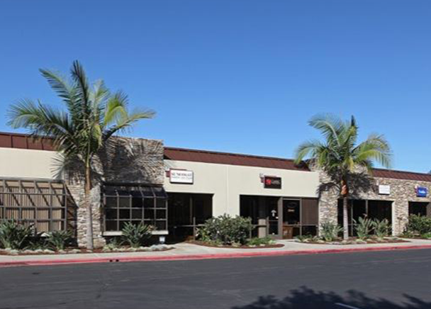 Cruzan Acquires Carlsbad Business Park For Undisclosed Amount