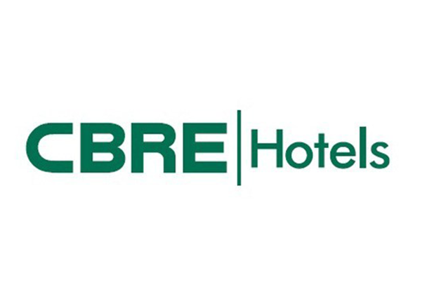 CBRE Hotels Research Forecasts Full Demand Recovery by Late 2022