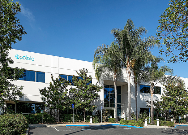 CBRE Announces Sale of Three-Building Campus in Santa Barbara, Calif. by Montana Avenue Capital Partners and Brasa Capital