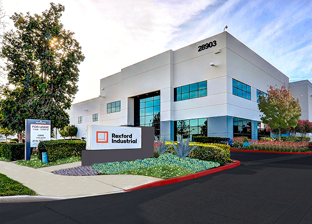 CBRE ANNOUNCES LIEF ORGANICS LEASES NEARLY 112,000 SF SPACE IN VALENCIA