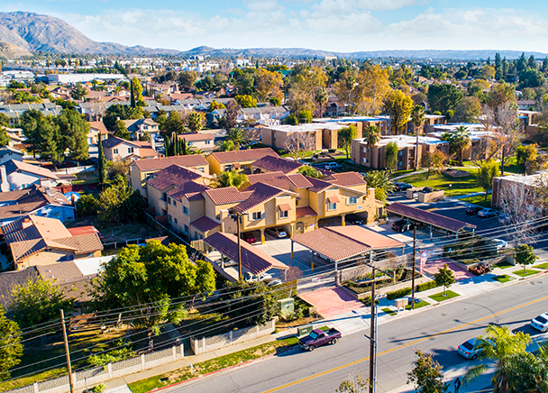Two Senior Active-Living Apartment Buildings in Riverside, Calif. Sell for Total of Nearly $7 Million