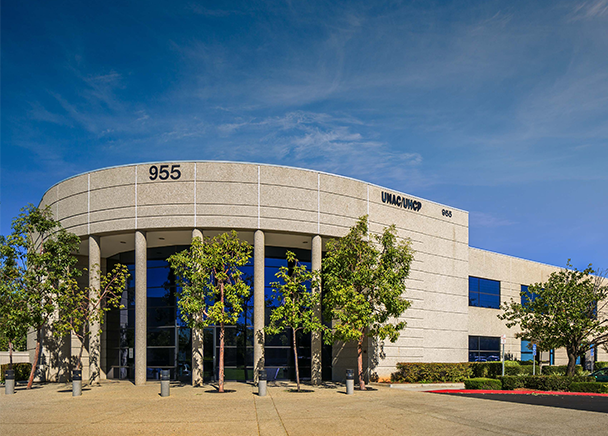 Taiwan-based HCT Logistics Buys Office Property in San Dimas, Calif. for $19.9 Million in Cash