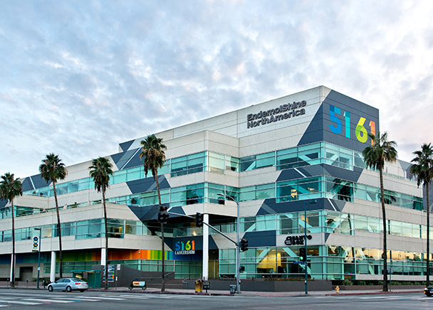 New York Life Real Estate Investors Acquires Core Office Property in North Hollywood, Calif. from Beacon Capital