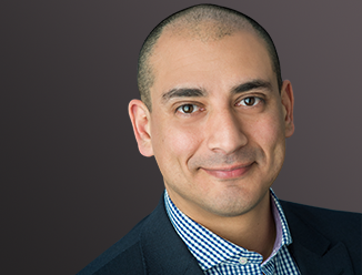 Abe Gamboa Promoted to Managing Director of Project Management at CBRE in Chicago