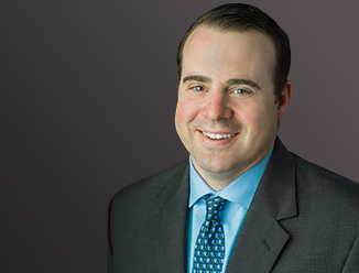 jacob-dell2