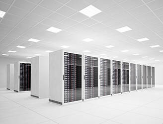 Data Center Valuation Services