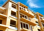 Multifamily Construction Costs: Labor & Materials Contribute to Rising Costs