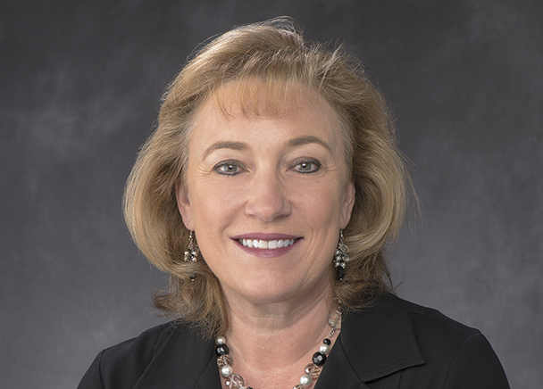 Carol Schillne Joins CBRE's Phoenix Office as First Vice President
