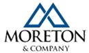 moreton-co-logo