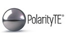 Sized logos_0004_PolarityTE