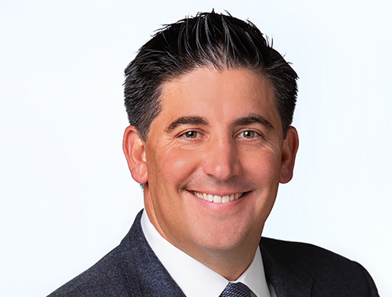 CBRE Appoints Matt Siegel to Lead Tucson Market