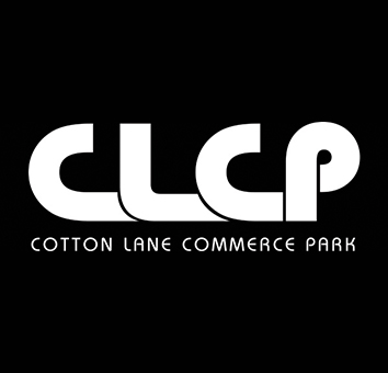 Cotton Lane Commerce Park