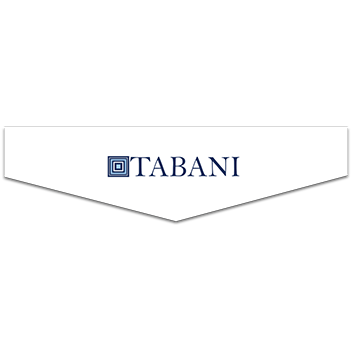Tabani Acquisitions