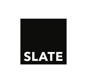 Slate Asset Management