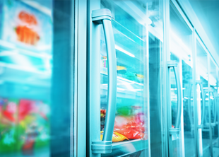 The Hidden Hot Market of Cold Storage