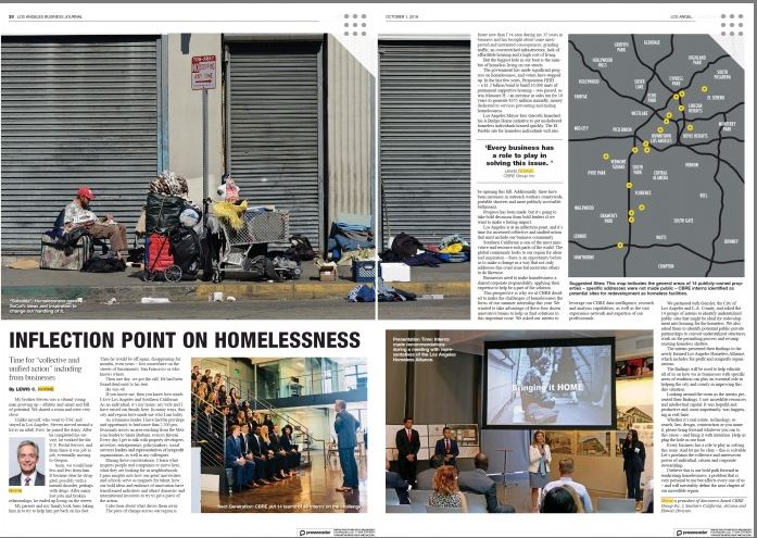 inflection-point-homelessness
