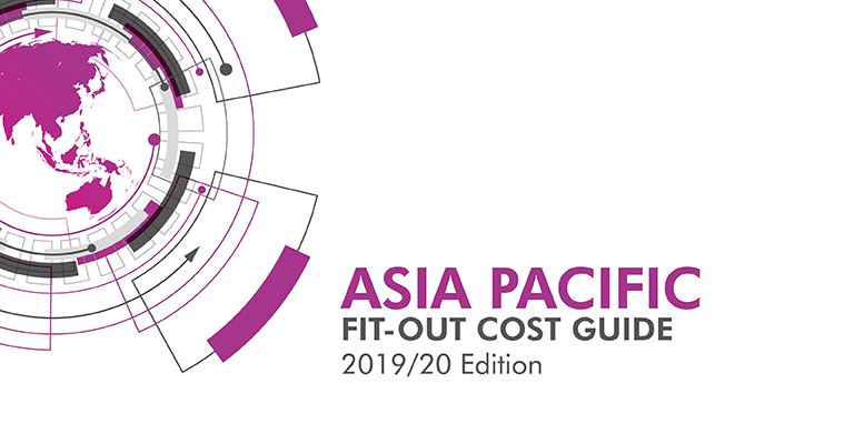 42002083 Fit-Out Cost Guide 2019_regional_CTA_V01_ASIA PACIFIC